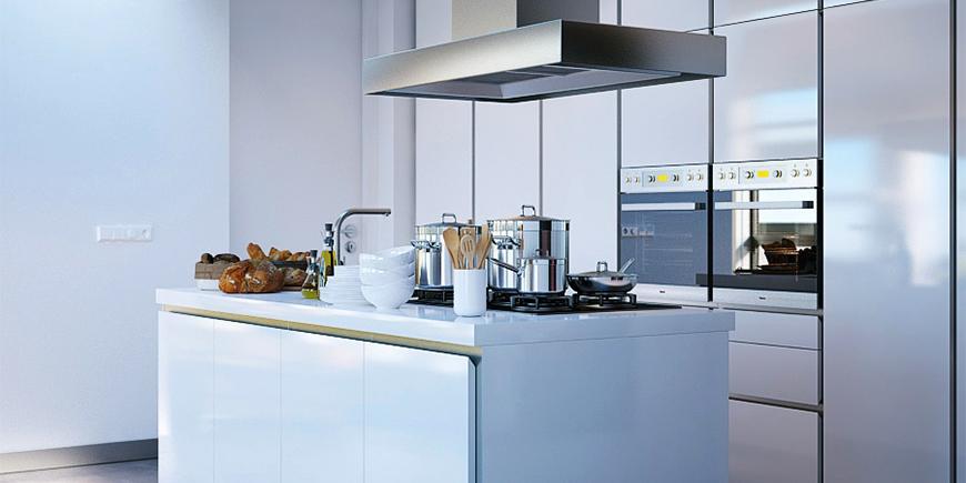 kitchen-tools---big