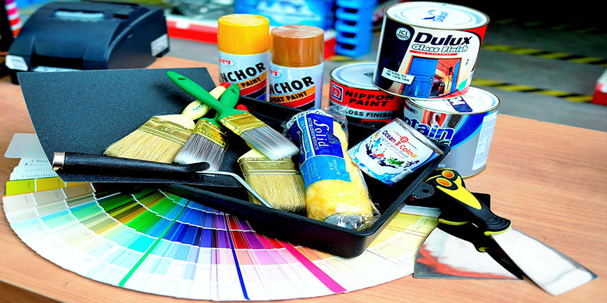 paint-and-paint-accessories
