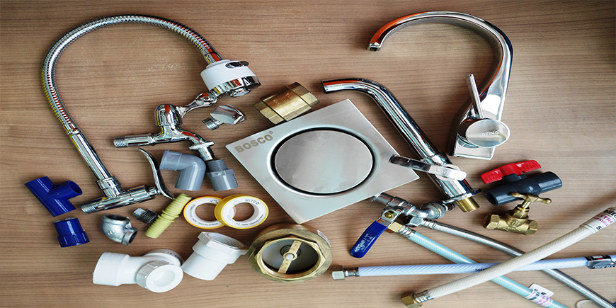 plumbing-fitting-and-accessories