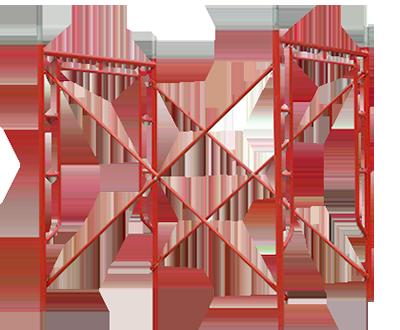 scaffold-pic