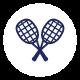 Squash-Arena